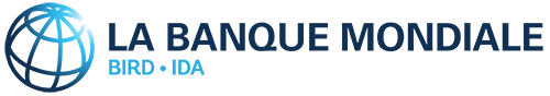 la Banque mondiale<br> pour le Projet de soutien à l'éducation de base (PROSEB)
