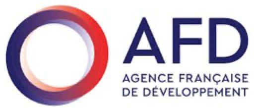l'Agence française de développement (AFD) <br>pour le Ministère de l'Enseignement Technique, de la Formation Professionnelle, de l'Emploi et du Travail en Guinée