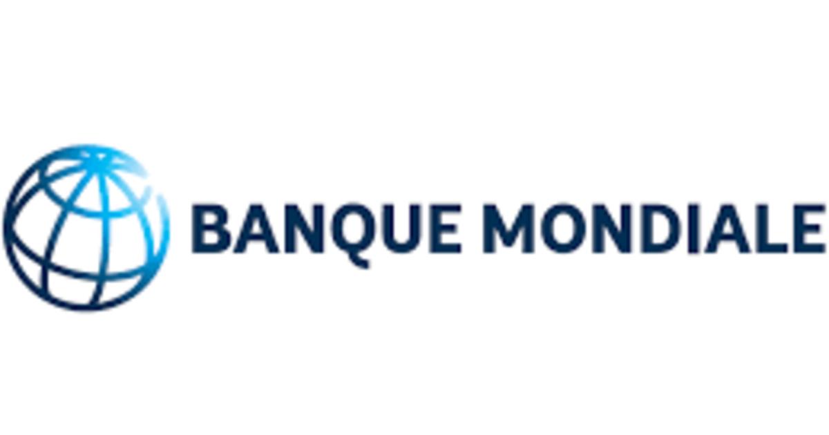 Banque mondiale / PARSEB
