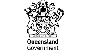 Queensland Government