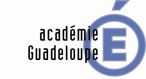 le Rectorat de l'Académie de Guadeloupe