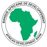 Banque africaine de développement (BAD) pour le Ministère de l'Éducation nationale, de l'Enseignement supérieur, de la Recherche scientifique et de l'Innovation et de la Culture du Gabon